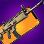 武器模拟器皇家战役安卓版最新版