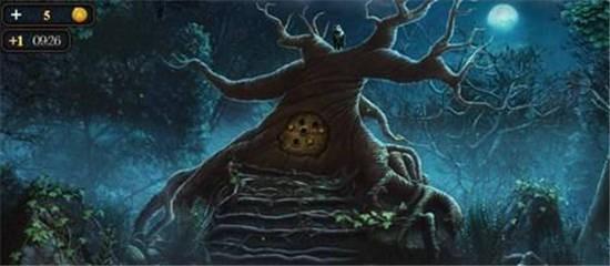 密室逃脱绝境系列4迷失森林第一关怎么过 密室逃脱绝境系列4迷失森林第一关攻略