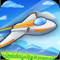 飞行漂移竞速最新版官方版
