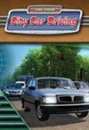城市汽车驾驶免安装版中文版 v1.0