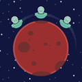 火星人登陆器官方版中文版