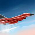 飞行空军之战安卓版汉化版