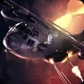 僵尸炮艇生存无限金币版修改版