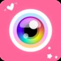 萌趣美颜相机下载安装app