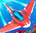 银翼战机无限钻石苹果版
