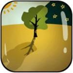 老农种树无限资源内购版  v4.1