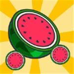 画个大西瓜苹果官网版  v1.0.3