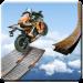 不可能的赛道:3D摩托车特技最新版下载