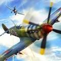二战战机空中混战内购破解版2.0