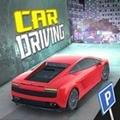 驾校模拟器游戏破解版单机版