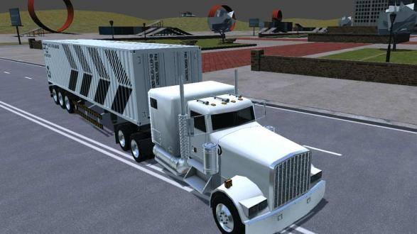 碰撞测试模拟器2手游版下载