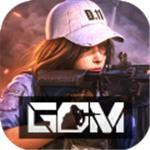 全球攻势手机版正式版