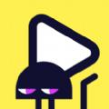 水母视频app免费下载