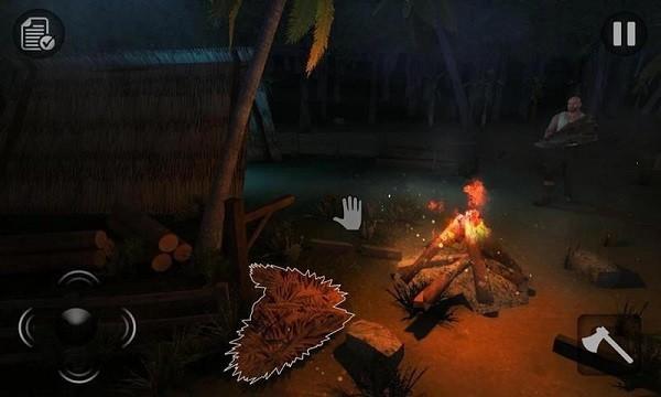野外生存游戏下载