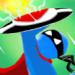 盾牌英雄游戏官网版安卓版