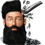神奇理发师安卓最新版