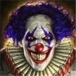 恐怖小丑杀手来袭安卓汉化版