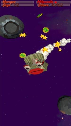 行星摧毁者游戏安卓最新版