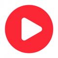 享福视频app下载