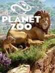 动物园之星破解版中文版 v1.0