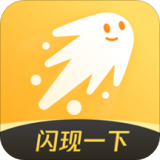 腾讯游戏社区app下载