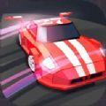 汽车模拟器:3D破解版下载