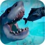 海底大猎杀手机版免费版