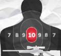 狙击射手破解版中文版