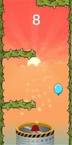 风刺气球安卓正版