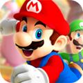 超级玛丽游戏手机版下载