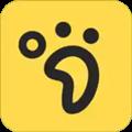 足迹旅行app苹果版