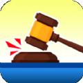 裁决师判官模拟器中文版下载