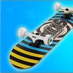 滑板模拟器手机版安卓版