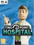 双点医院破解版免安装版 v1.0
