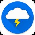 云追闪电app最新版