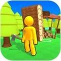 岛屿伐木工最新版中文版