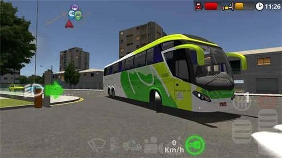 公路司机游戏无限金币破解版