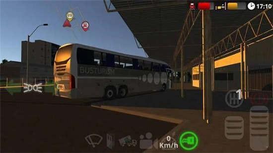 公路司机游戏无限金币破解版下载