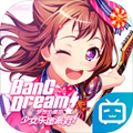 bang dream游戏官网台服