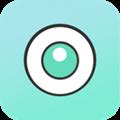 美特相机app最新版