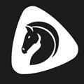 黑马视频gif秀app苹果版