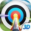 射击王者3D破解版无限金币