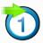 佳佳RMVB转换器官方版最新版 v13.1.0.0