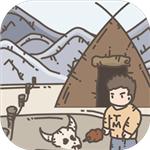 存者营地游戏正版