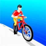 单车帝国手游安卓版