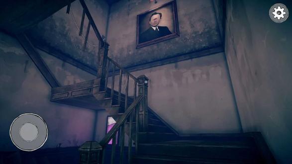 陌生人之家游戏安卓版官方版