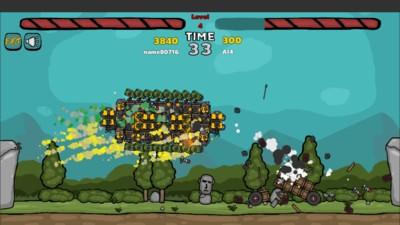 建造战车游戏安卓版