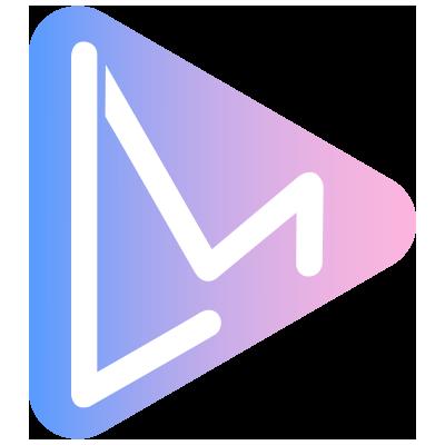 右糖视频制作软件官方版免费版 v1.1.0.8