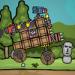 建造战车游戏手机版安卓版