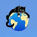 狸猫浏览器官方版最新版 v5.4.0.0